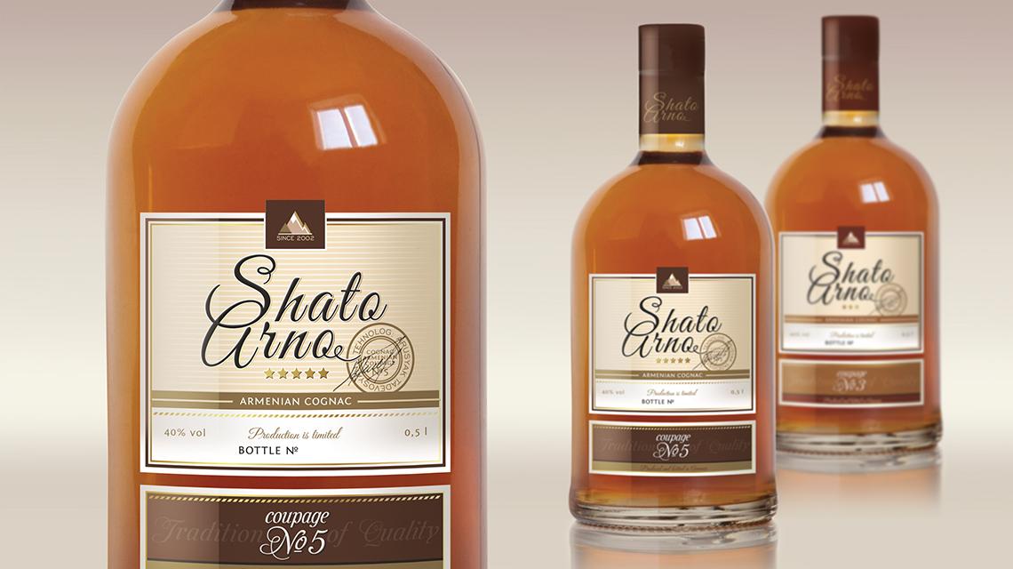 shato-arno-1