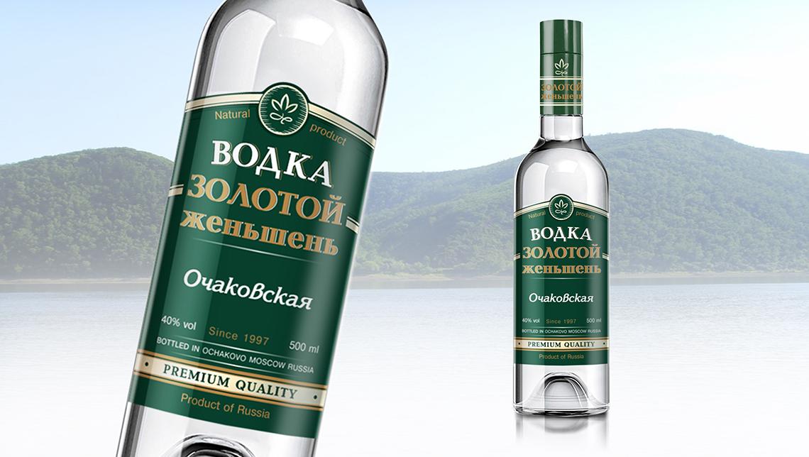 vodka_zolotoi_zhenshen_3