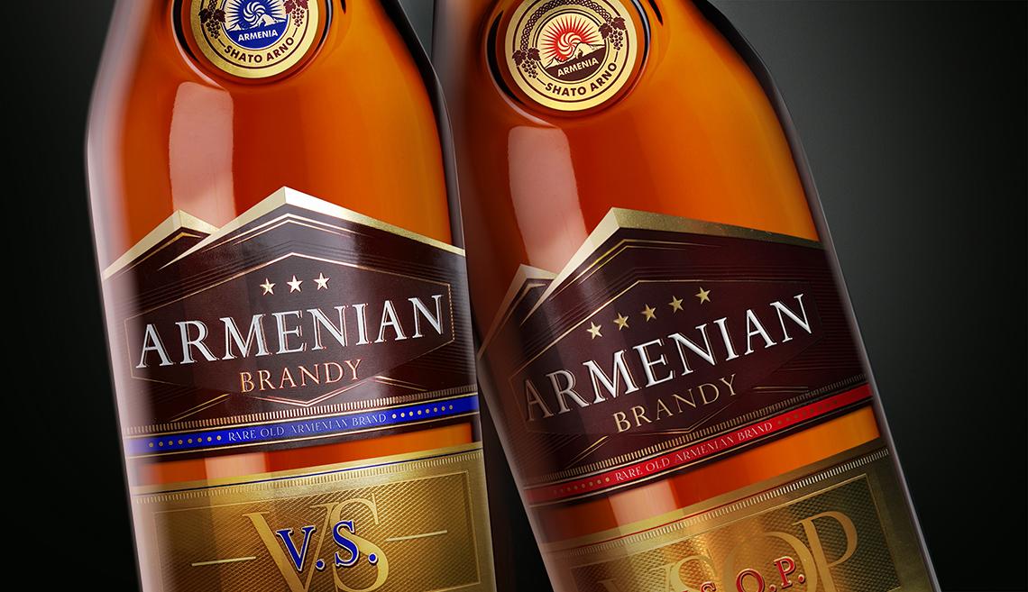 armenian_brandy