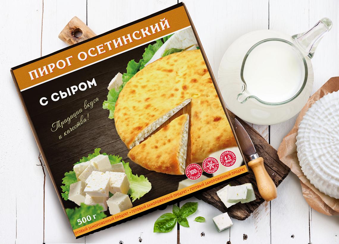 pirog_s_sirom_sverhu