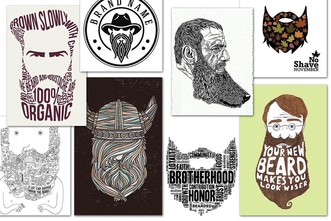 beard design_1